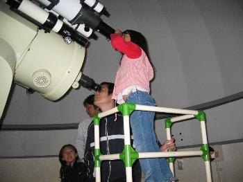 40cm口径 天体望遠鏡