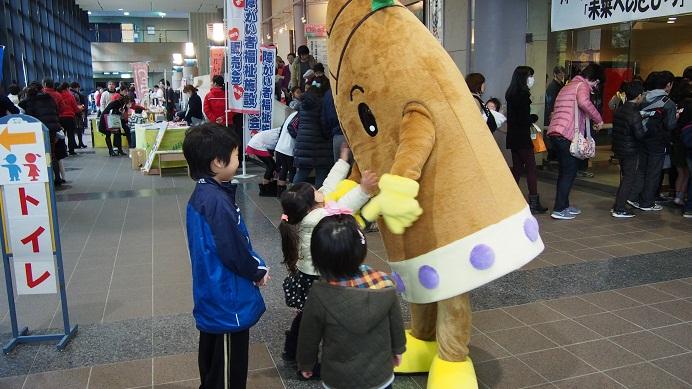 71枚目_総合芸術「演劇」