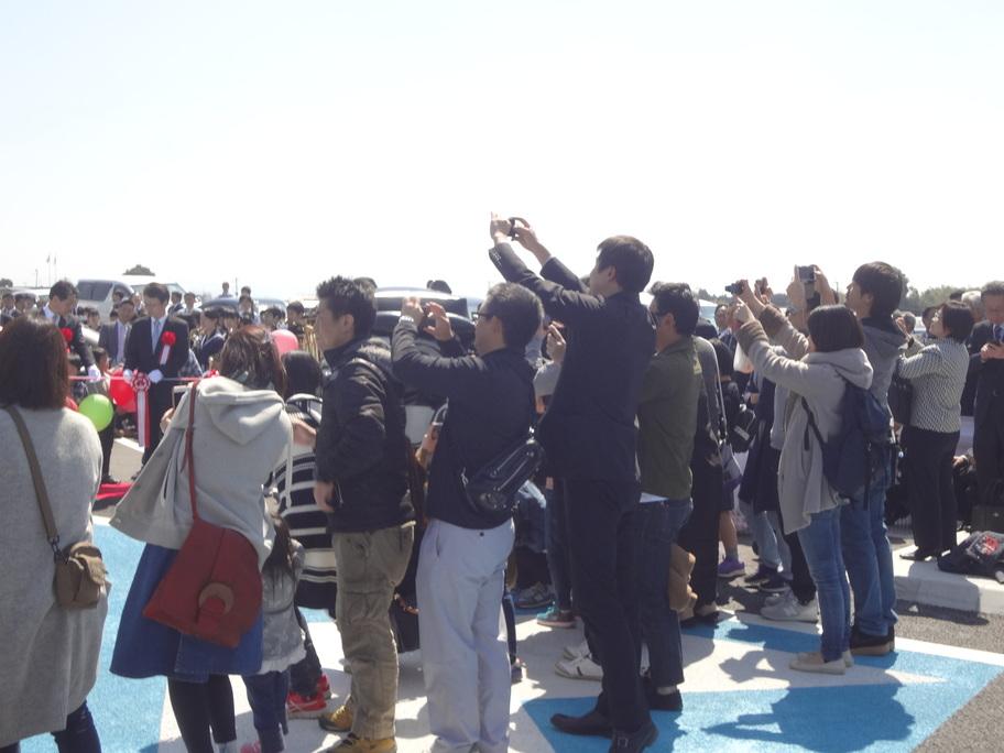 07-07_式典風船とばしDSC08001