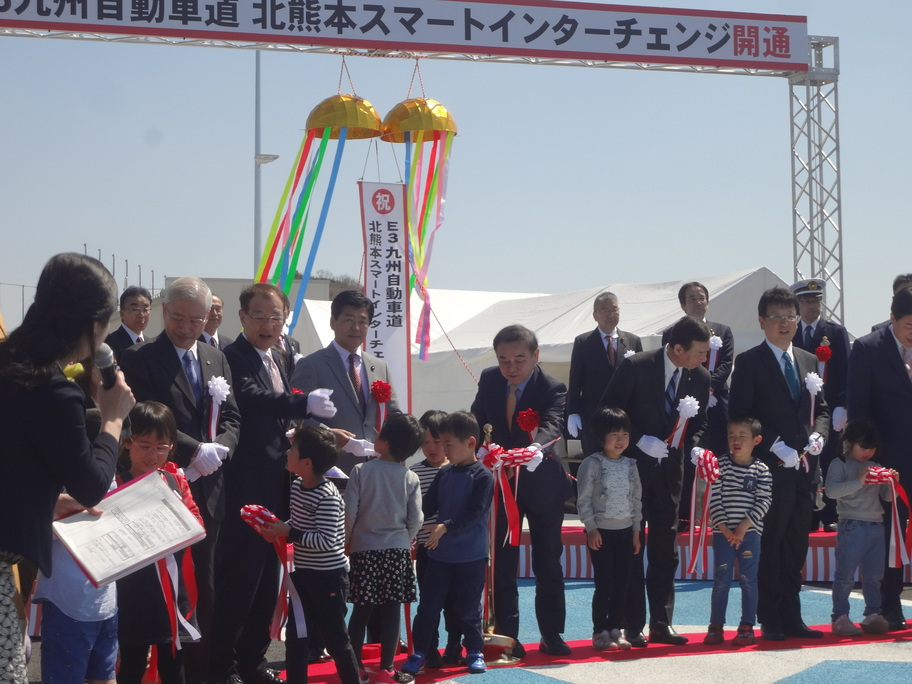 07-12_式典風船とばしDSC08009