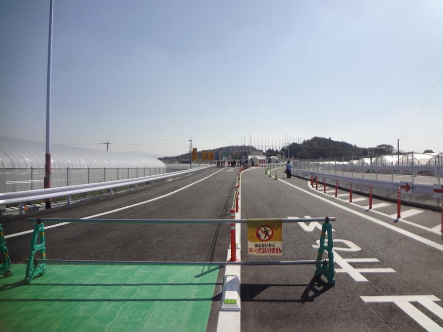 03-05_楽屋入り・会場下見DSC07963