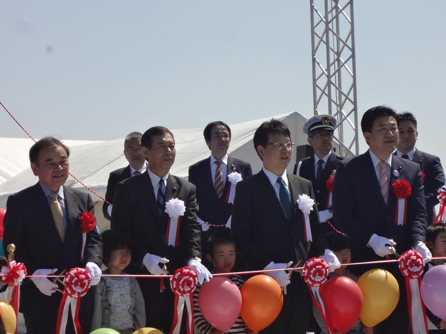 07-08_式典風船とばしDSC08003