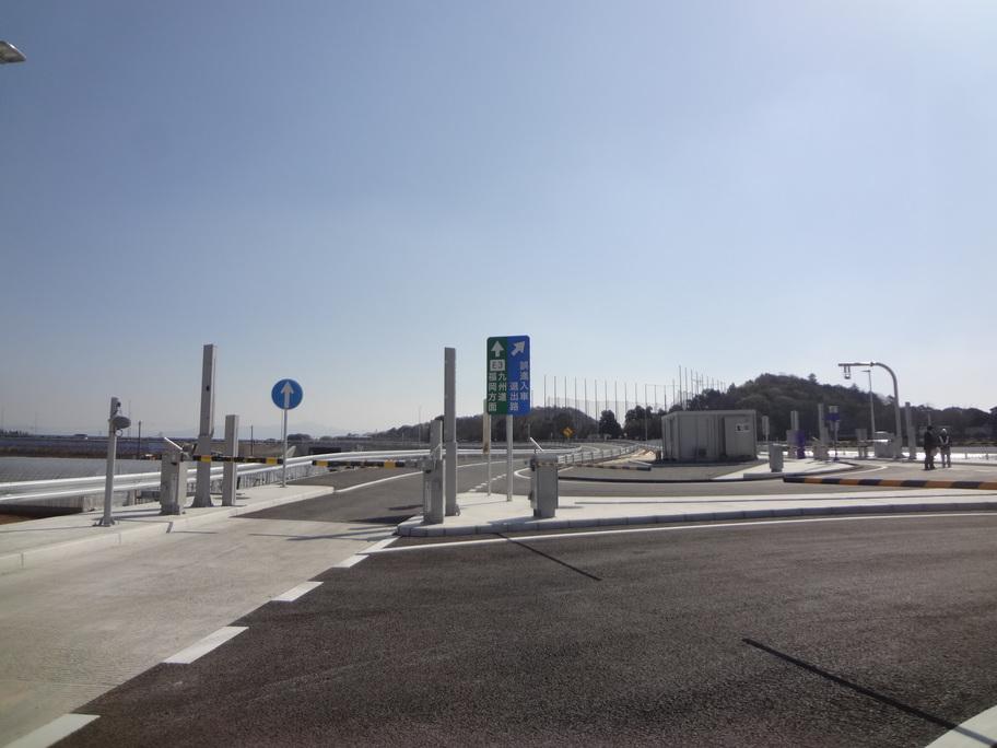 03-03_楽屋入り・会場下見DSC07965