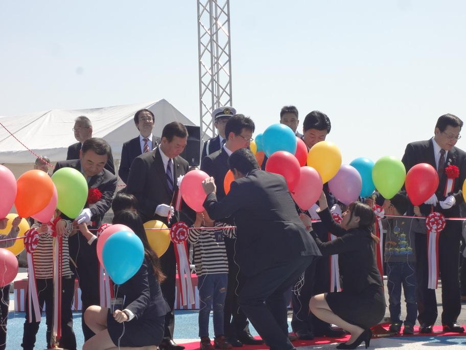07-01_式典風船とばしDSC07996