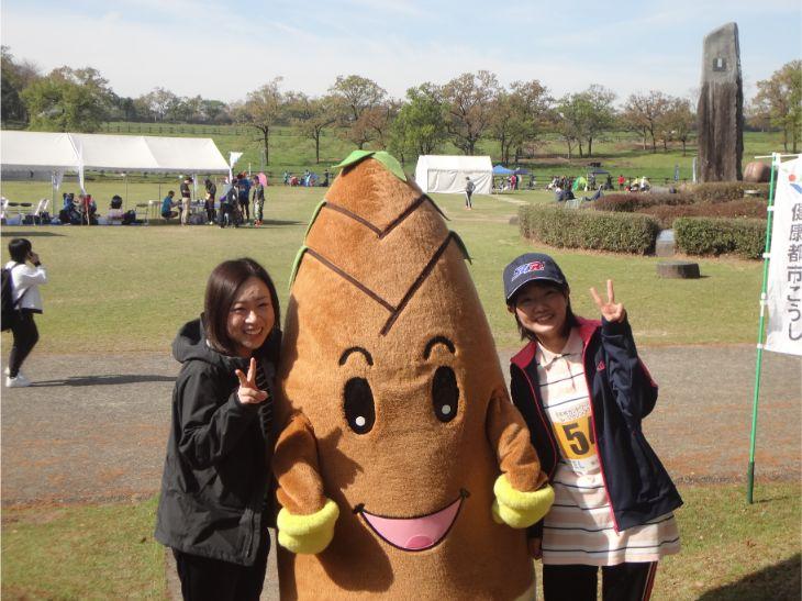 04-03_ふれあいタイムDSC08103