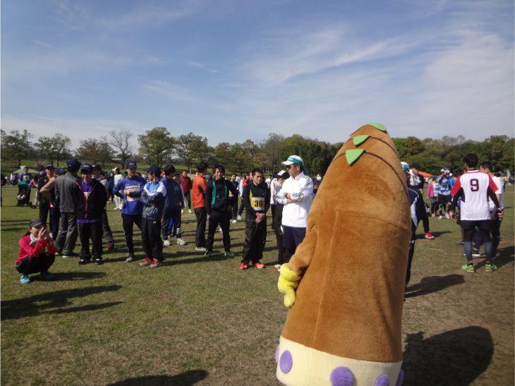 03-01_開会式DSC08112