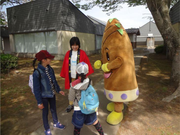 04-09_ふれあいタイムDSC08129