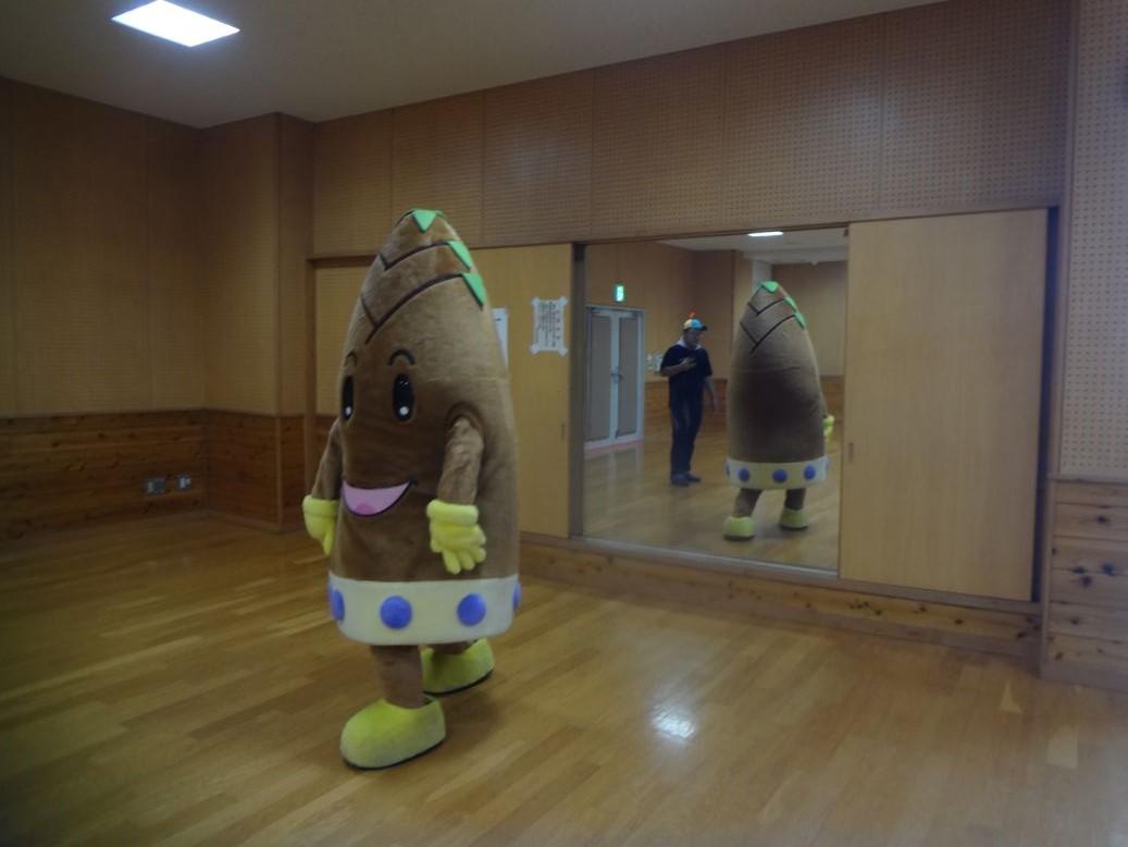 01-05会場入りDSC09536