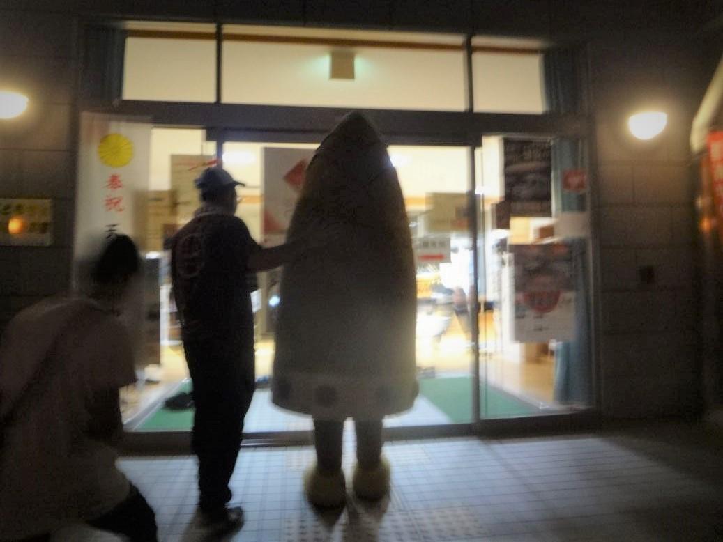 09-01終演DSC09610