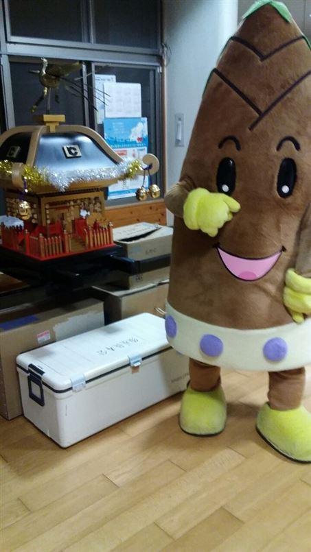 09-02終演R1須屋区夏祭り_190806_0003
