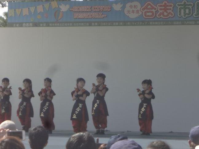 03-02ステージショー_DSC00224