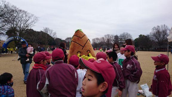 01-04_開会前DSC_0194