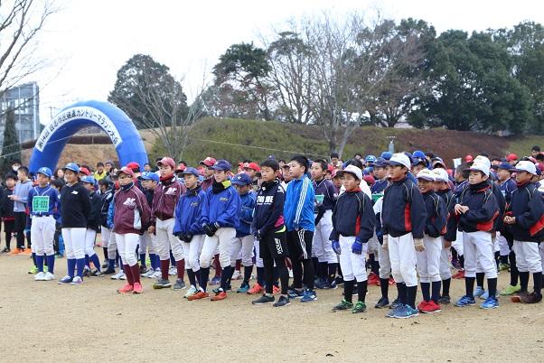 02-01_開会式IMG_4157