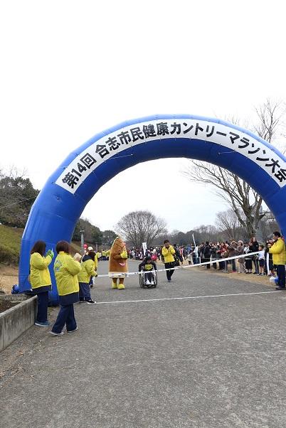 03-11_走るIMG_4224