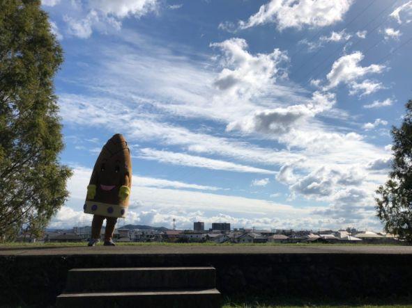 02-11飯高山公園にて_201018_4
