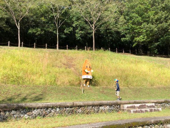 02-09飯高山公園にて_201018_6