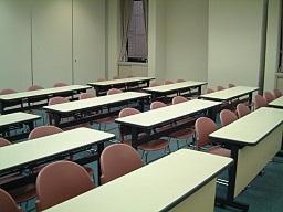 研修室1・2・3
