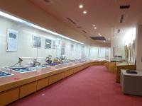 合志歴史資料館