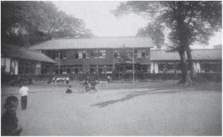 2枚目_合志小学校の歴史