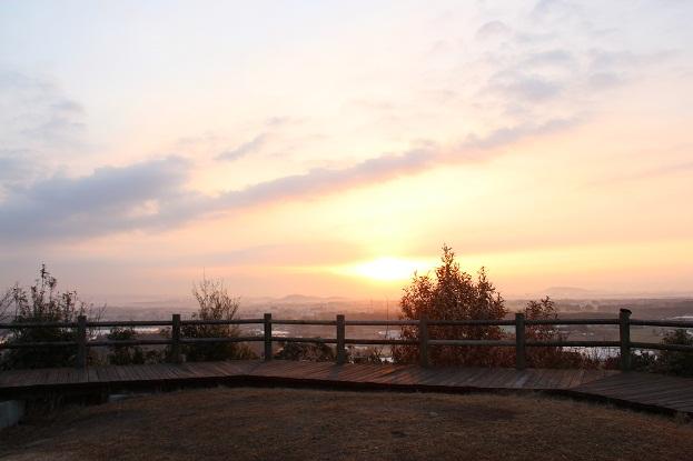 3枚目_弁天山頂からの眺め